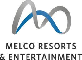 Melco Resorts and Entertainment расширяется на рынок Азии