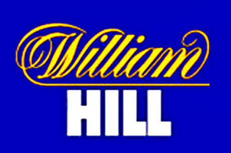 История гиганта - букмекерская контора William Hill